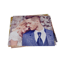 8 x 10 inch Classic Photo Print 24pk - Excluding Delivery