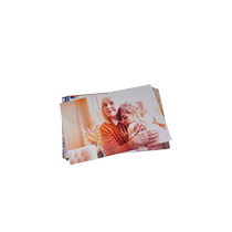 4 x 6 inch Classic Photo Print 100pk - Excluding Delivery