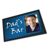 Bar Runners